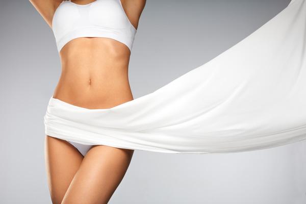 beautiful-slim-womans-body