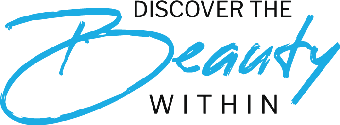 discover-the-beauty-within